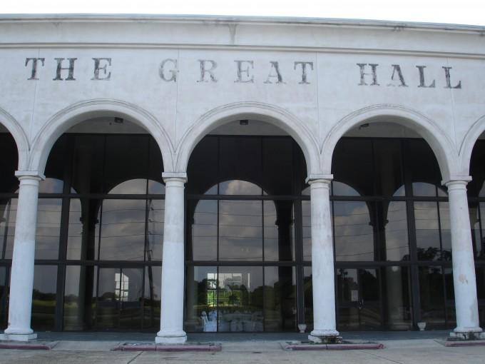 great-hall