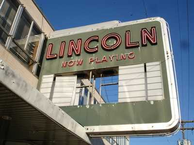 lincoln-nowplaying