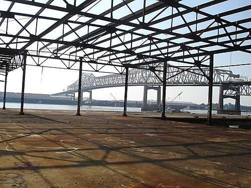 rusty-old-iron-dock