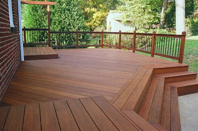 deck-beautiful