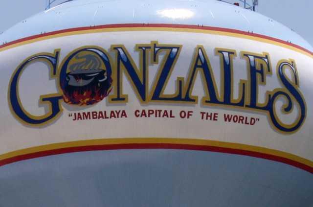 gonzales-pressure-washing