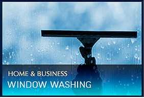 window cleaning baton rouge