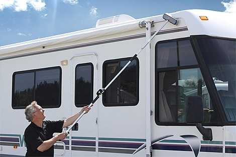 Rv Archives Tiger Wash Pressure Washing New Orleans Baton Rouge La