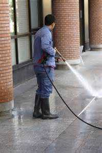 pressure washing laplace la
