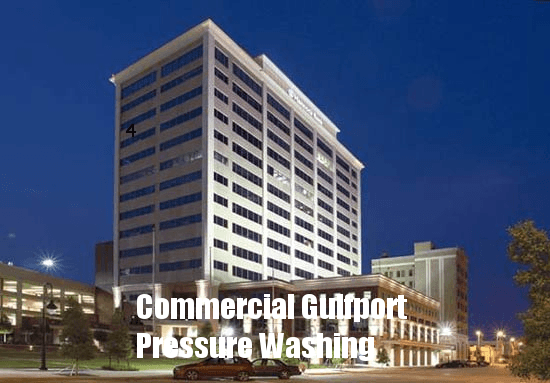 commercial-pressure-washing-gulfport-ms