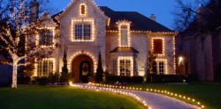 christmas light installation metairie