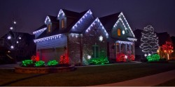 christmas light installation slidell la