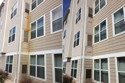 exterior rust removal baton rouge