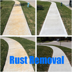 rust-removal-services-new-orleans-baton-rouge-la