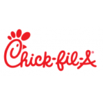 chick fil a commercial power washing services